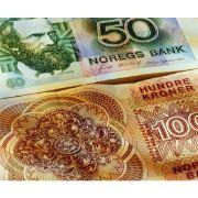 2500e laina - Pika-lainaa.fi